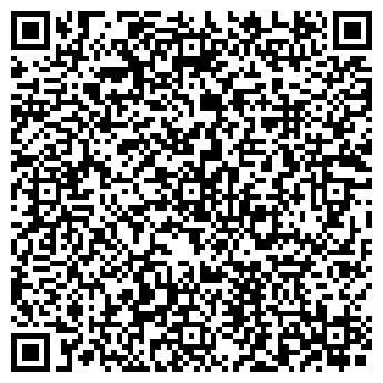 QR-код с контактной информацией организации ЗАПАДНО-СИБИРСКИЙ МЕТАЛЛУРГИЧЕСКИЙ КОМБИНАТ (ЗСМК)