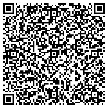 QR-код с контактной информацией организации КМК РЕЛЬСОБАЛКА ВТП