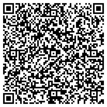 QR-код с контактной информацией организации КУЗБАССПРОМАРМАТУРА