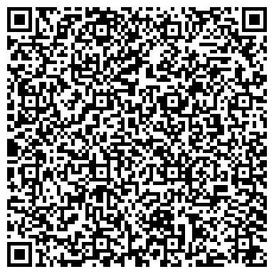 QR-код с контактной информацией организации КУЗНЕЦКИЕ МЕТАЛЛОКОНСТРУКЦИИ