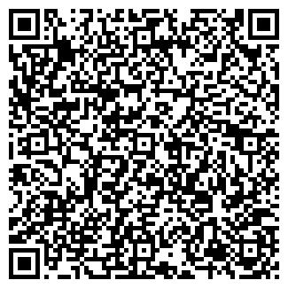 QR-код с контактной информацией организации МАШСЕРВИС