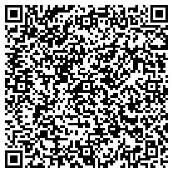QR-код с контактной информацией организации МЕТАЛЛИМПЭКС