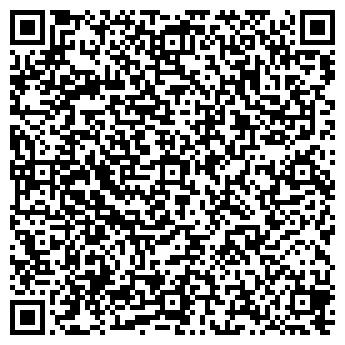 QR-код с контактной информацией организации МЕТАЛЛОСАЙДИНГ