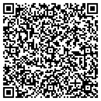 QR-код с контактной информацией организации МЕТЭК
