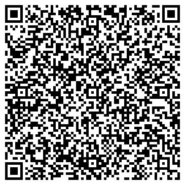 QR-код с контактной информацией организации НОВОКУЗНЕЦКАЯ ПОДШИПНИКОВАЯ КОМПАНИЯ