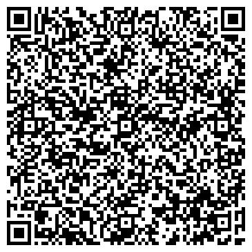 QR-код с контактной информацией организации СИБИРСКАЯ КОМПАНИЯ, ООО