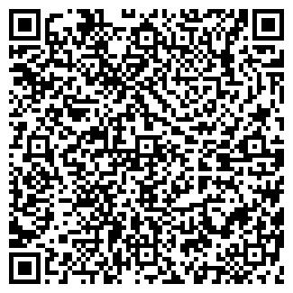 QR-код с контактной информацией организации СИБСПЕЦСНАБ