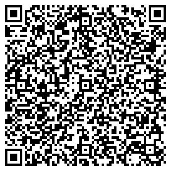 QR-код с контактной информацией организации СИБТРУБМАРКЕТ