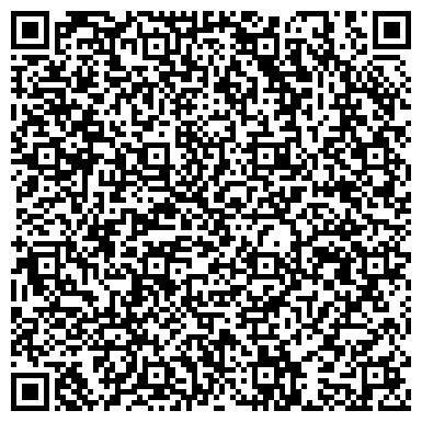 QR-код с контактной информацией организации СТАЛЬНОЙ КАНАТ ПРОИЗВОДСТВЕННО-ТОРГОВАЯ КОМПАНИЯ