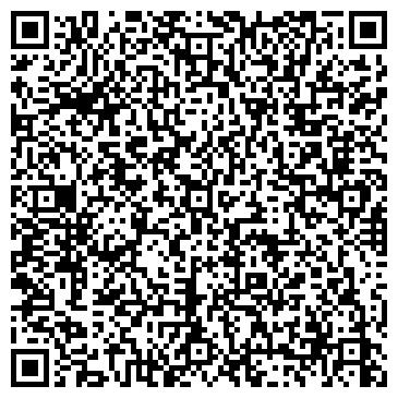QR-код с контактной информацией организации ЦЕНТР МЕТАЛЛОКОМПЛЕКТАЦИИ