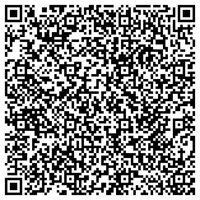 QR-код с контактной информацией организации ЭЛЕКТРОМЕТАЛЛОПОЛИМЕР ООО НОВОКУЗНЕЦКОЕ ШАХТОСТРОЙМОНТАЖНОЕ УПРАВЛЕНИЕ № 6
