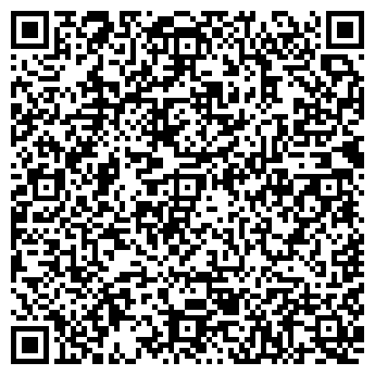 QR-код с контактной информацией организации ОАО УНИВЕРСАЛ, ЗАВОД