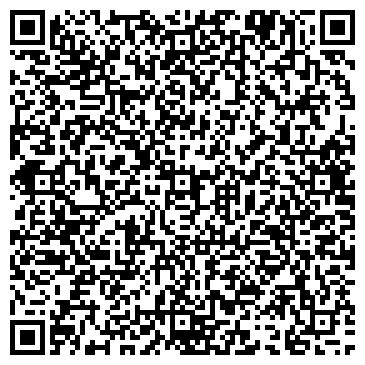 QR-код с контактной информацией организации ЗАВОД ЭЛЕКТРОТЕПЛОВОГО ОБОРУДОВАНИЯ