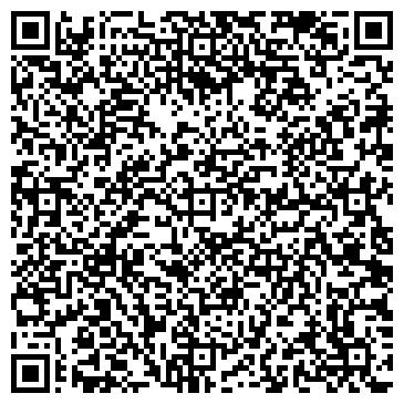 QR-код с контактной информацией организации ПРЕДПРИЯТИЕ ДОРОЖНО-МОСТОВОЕ КУП