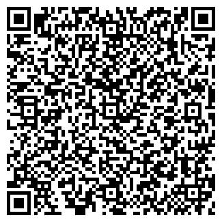 QR-код с контактной информацией организации ЗАРЕМ ЗАВОД