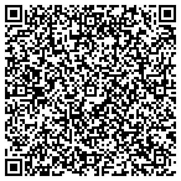 QR-код с контактной информацией организации ВАЛКАС СТРОЙМАРКЕТ-НОВОСЕЛ, ООО