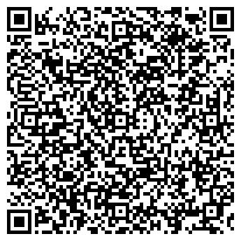 QR-код с контактной информацией организации ПРОММЕТИЗЫ ПО, ООО