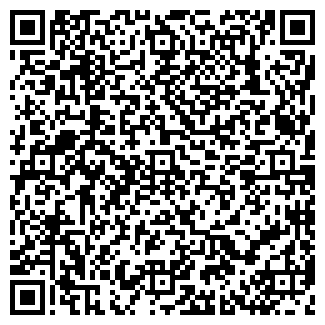 QR-код с контактной информацией организации САНТЕХНО ТД