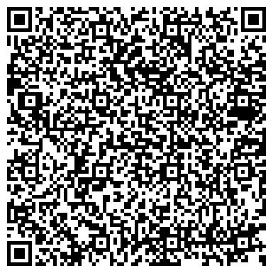 QR-код с контактной информацией организации ПРЕДПРИЯТИЕ ПО ОЗЕЛЕНЕНИЮ И ВОДНОМУ ХОЗЯЙСТВУ МГКУП