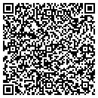QR-код с контактной информацией организации ЭЛЕКТРОДЫ