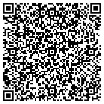 QR-код с контактной информацией организации ТЯЖПРОМСЕРВИС