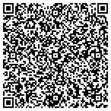 QR-код с контактной информацией организации МИТА ЦЕНТР КОМПЛЕКТАЦИИ
