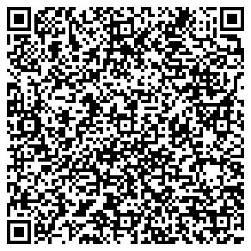 QR-код с контактной информацией организации СИБИРСКАЯ КАБЕЛЬНАЯ КОМПАНИЯ ТД