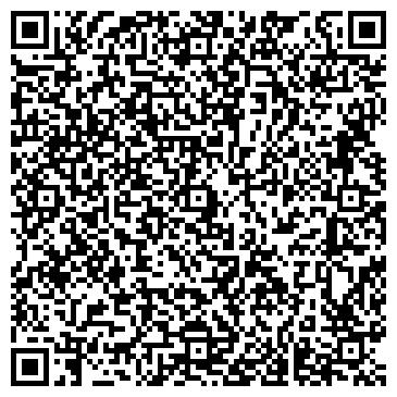 QR-код с контактной информацией организации ЮЖНО-КУЗБАССКАЯ КАБЕЛЬНАЯ КОМПАНИЯ