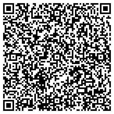 QR-код с контактной информацией организации МОБАЙЛ СИТИ СЕТЬ САЛОНОВ СОТОВОЙ СВЯЗИ