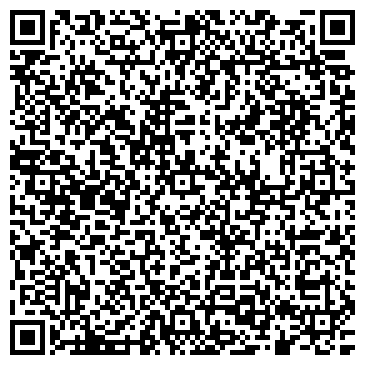 QR-код с контактной информацией организации СОТЧИ СЕТЬ САЛОНОВ СВЯЗИ