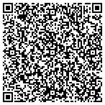 QR-код с контактной информацией организации ПРЕДПРИЯТИЕ РИТУАЛЬНЫХ УСЛУГ КУП