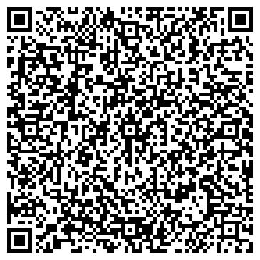 QR-код с контактной информацией организации ООО НОВОКУЗНЕЦКАЯ ПЛАСТМАССОВАЯ КОМПАНИЯ