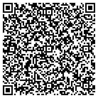 QR-код с контактной информацией организации УНИВЕРСАЛ ЗАВОД