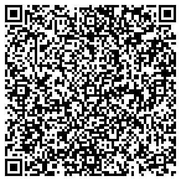 QR-код с контактной информацией организации НОВОКУЗНЕЦКИЙ ПРИБОРОСТРОИТЕЛЬНЫЙ ЗАВОД