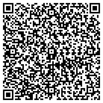 QR-код с контактной информацией организации НЕМАН-СЕРВИС