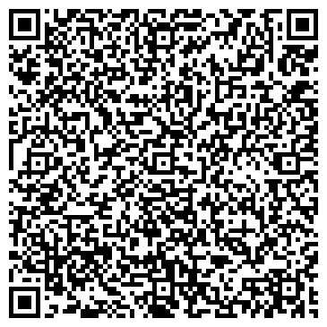 QR-код с контактной информацией организации НОВОКУЗНЕЦКИЙ АСФАЛЬТО-БЕТОННЫЙ ЗАВОД, ЗАО