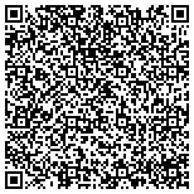 QR-код с контактной информацией организации ПРИОРБАНК ОАО ФИЛИАЛ ГОЛОВНОЙ ПО Г.МОГИЛЕВСКОЙ ОБЛАСТИ