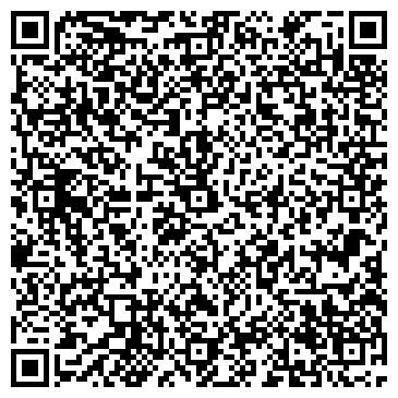 QR-код с контактной информацией организации ООО КУЗНЕЦКИЕ МЕТАЛЛОКОНСТРУКЦИИ