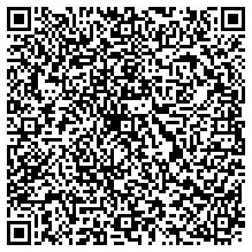 QR-код с контактной информацией организации ЗАО КУЗНЕЦКМОНТАЖСТРОЙДЕТАЛИ