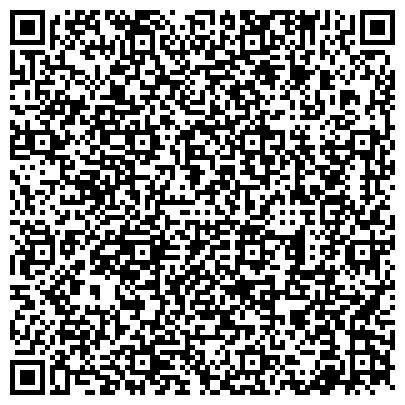 QR-код с контактной информацией организации ОАО НОВОКУЗНЕЦКИЙ МЕХАНИЧЕСКИЙ ЗАВОД