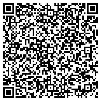 QR-код с контактной информацией организации МЕТАКОН, ОАО