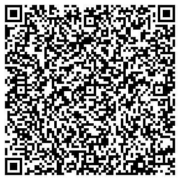 QR-код с контактной информацией организации ПРОМЫШЛЕННЫЕ МЕТАЛЛОКОНСТРУКЦИИ