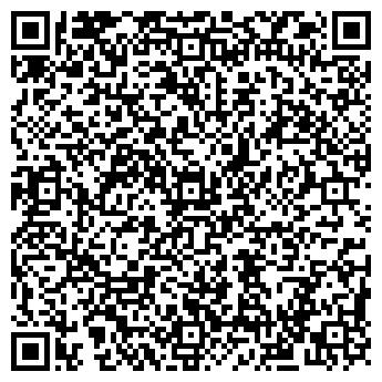 QR-код с контактной информацией организации СИБСТАЛЬКОНСТРУКЦИЯ, ЗАО