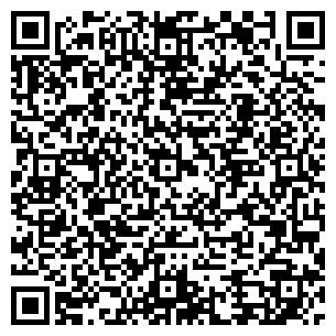 QR-код с контактной информацией организации СИБТРЕК