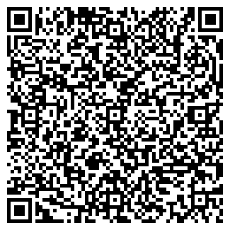 QR-код с контактной информацией организации ЦЕНТР СТЕКЛА