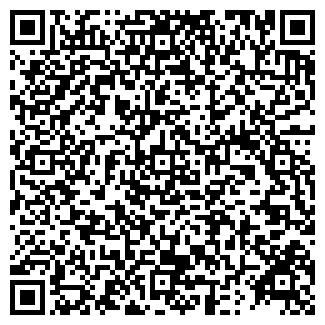 QR-код с контактной информацией организации ЭСКАДЕЛЬ