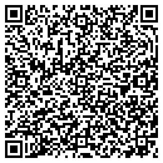QR-код с контактной информацией организации ДЕЛОВОЙ ТД