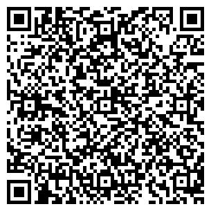 QR-код с контактной информацией организации ЛЕССТРОЙСЕРВИС