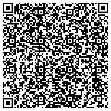 QR-код с контактной информацией организации МЕТАЛЛ ПРОФИЛЬ ПРОМЫШЛЕННАЯ КОМПАНИЯ