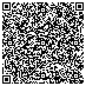 QR-код с контактной информацией организации ПИРАМИДА ЦЕНТР СУХИХ СМЕСЕЙ
